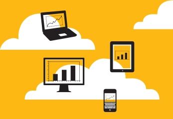 enterprise mobility app